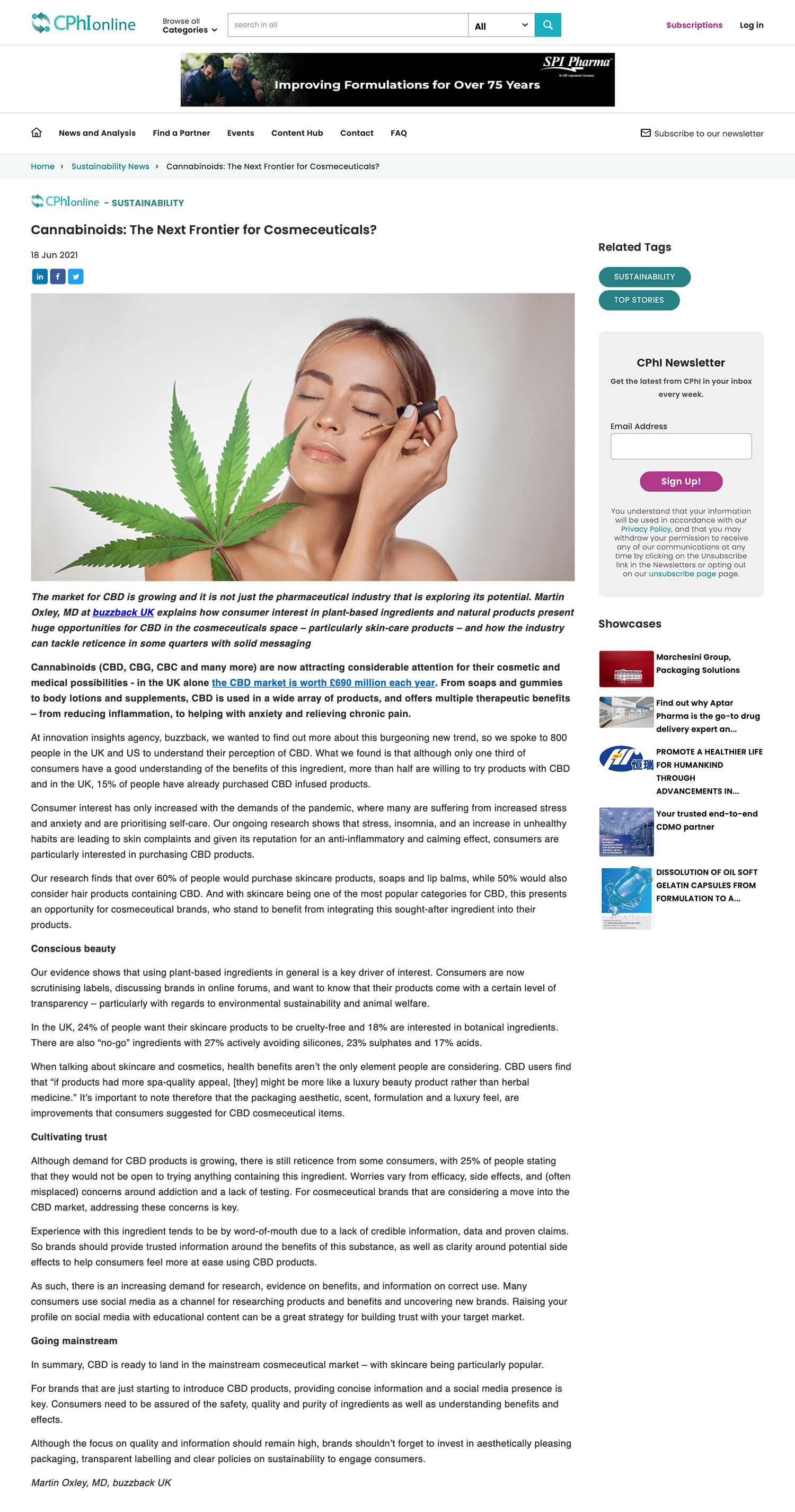 Cannabinoids-The-Next-Frontier-for-Cosmeceuticals