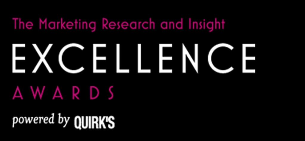 Quirks-excellence-award
