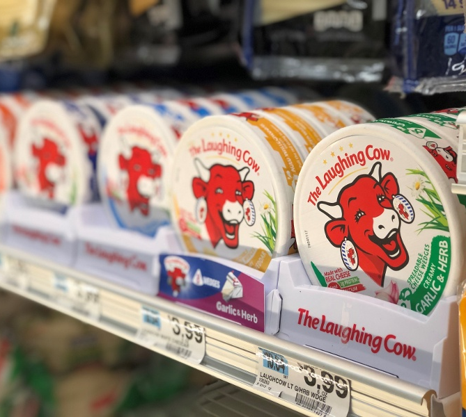 laughing cow-1
