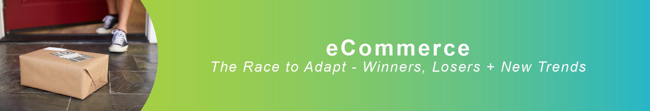 ecommerce header-01