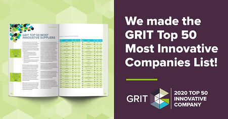 grittop50_2_2020