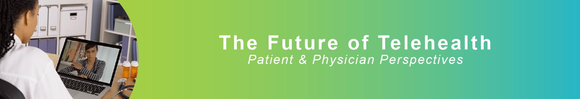 future of telehealth
